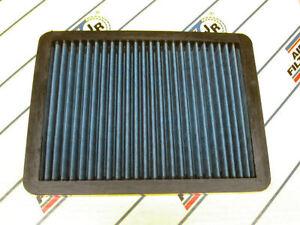 Filtro-de-aire-JR-Filters-Honda-Accord-2-0-12V-16V-1986-gt