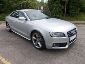 PRIVATE HIRE TAXI CARS - WOLVERHAMPTON, SOLIHULL & BIRMINGHAM COUNCIL PLATED CARS - FOR HIRE NOW
