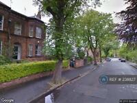 2 bedroom flat in Clifton Avenue, Fallowfield, M14 (2 bed)