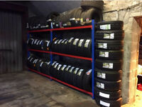 NEW TYRES @ GREAT PRICES CAR VAN 4X4 MOTORCYCLE TRAILER