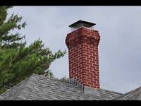 Chimney And Masonry Services***   (   Montreal)