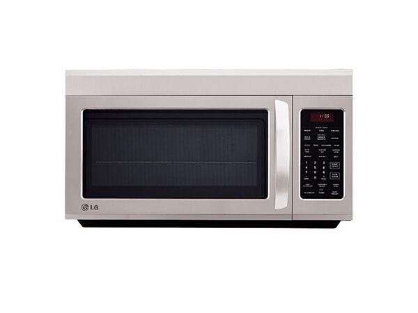Kitchenaid Khms2040wss