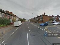 1 bedroom in Aylestone Road, Leicester, LE2