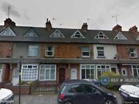 3 bedroom house in Moorlane, Birmingham , B6 (3 bed)