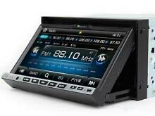 Car RearView Camera and Parking Sensor Installation at your place Alexandria Inner Sydney Preview