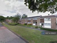 1 bedroom flat in Archer Road, Stevenage , SG1 (1 bed)