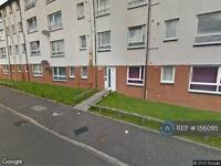 2 bedroom flat in Hamiltonhill, Glasgow, G22 (2 bed)