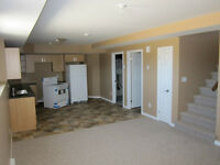 3-Bedroom Apartment in new house