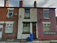 3 bedroom house in Florence Rd Woodseats, Sheffield, S8 (3 bed)