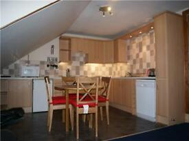 3 bedroom flat in Bridge Street , City Centre, Aberdeen, AB11 6JJ