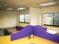 Office Space in Tewkesbury, GL20 - Serviced Offices in Tewkesbury