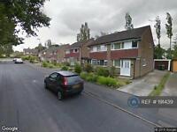 3 bedroom house in Turnberry Drive, Leeds, LS17 (3 bed)