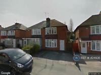 3 bedroom house in Hilton Road, Lanesfield, Wolverhampton, WV4 (3 bed)