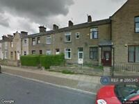 2 bedroom flat in Rhydding Street, Accrington, BB5 (2 bed)