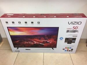 smart tv VIZIO (SONY) 50p 4K,led,wifi,youtube,netflix,ultraHDR