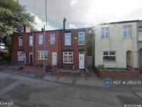 3 bedroom house in Church Street, Westhoughton, BL5 (3 bed)