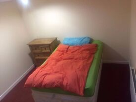 AVAILABLE NOW ! DOUBLE ROOM in Chingford, E4 8PJ ..£455pcm IDEAL FOR FEMALE PROFESSIONAL !!