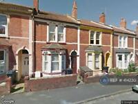 1 bedroom in Bruce Road, Bristol, BS5