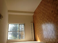 Room near Centennial College and UTSC