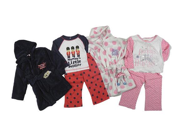 Debenhams Toddler Sets