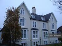 2 bedroom flat in Victoria Court, Wallasey, CH45 (2 bed)