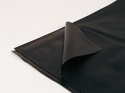 Pond Liner PVC 6m x 3m - 30 year guarantee - best quality PVC - fast delivery
