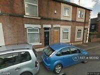 2 bedroom house in Coningsby Rd, Sheffield, S5 (2 bed)