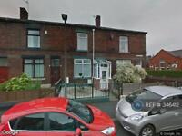 3 bedroom house in Mitchell Street, Bury, BL8 (3 bed)