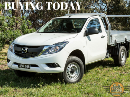 09 30l tdiesel auto mazda bt 50 ute cars vans utes gumtree wanted mazda bt 50 all models instant cash paid no rwc fandeluxe Images