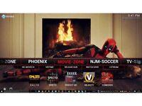Installation Service For Kodi TV on Amazon fire stick, TV's, Laptops, PC's