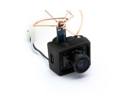 Spektrum VA1100 Ultra Micro FPV Camera Content #SPMVA1100