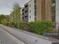 2 bedroom flat in West Didsbury, Manchester, M20 (2 bed)