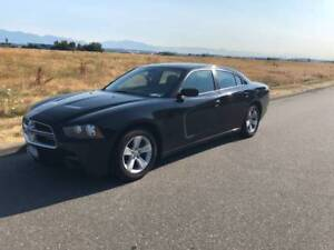 2012 Dodge Charger SE - Excellent Condition - $14,995