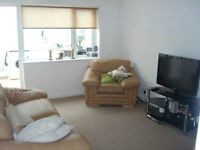 Lovely two double bed house in heart of Village with parking