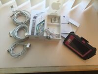 iPhone 4S - 16G - mint condition