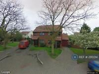3 bedroom house in Charlotte Court, South Woodham Ferrers, CM3 (3 bed)