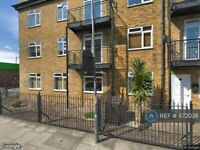 1 bedroom in Cornerstone Court, London, E1 (#872038)
