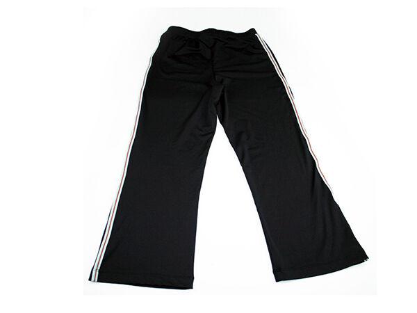 Danskin Yoga Pants