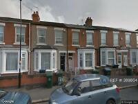 4 bedroom house in Kingsland Avenue, Coventry, CV5 (4 bed)