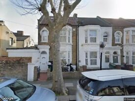 2 beautiful double rooms with all bills included in the heart of East Ham, Washington Road E6