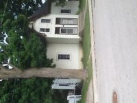 House for sale Chesley
