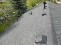 In & Out Roofing