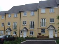 4/5 BED 2 BATH*UNFURNISHED*AVAIL MAY * NO REF FEES* NO DEPOSIT 25% MTH AFTER* SUIT FAMILY+PARENT *