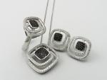 Pano Jewelry