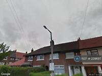 3 bedroom house in Chiltern Road, Wirral, CH42 (3 bed)