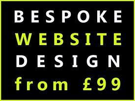Web Development   SEO   Hosting   Bespoke   Logo   Adwords   Social Media Management   Mobile App