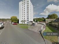 2 bedroom flat in Park House, St. Austell, PL25 (2 bed)