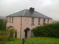 2 bedroom flat in Hawick, Hawick, TD9