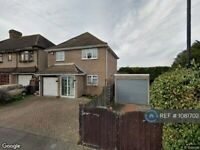 3 bedroom house in Gwynne Avenue, Croydon, CR0 (3 bed) (#1081702)