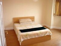 1 bed Flat Bills Included (Tulse Hill station)